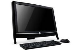 宏�AZ1620一体机一键U盘重装系统教程图解