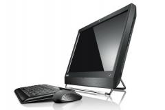 联想N300一体机如何制作启动盘