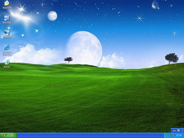 电脑公司 windows xp iso镜像文件下载_xp系统iso镜像下载